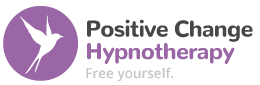 Positive Change Hypnotherapy